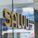 Salvo Property Group